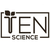 TenScience_logo