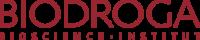 biodroga_logo