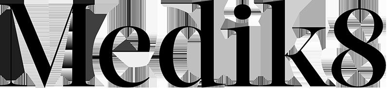 medik9-logo-t