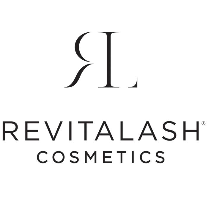 ds.revitalash-logo-2018